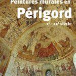 Les peintures médaillons du Palais des évêques remarquées