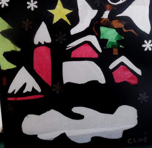 peinture-noel02