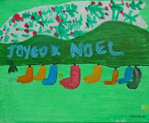 imglum-noel-05