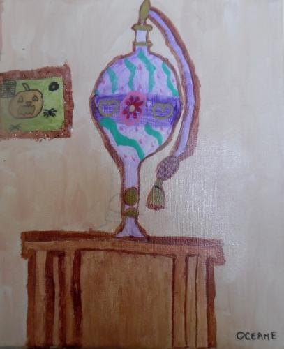 objet14