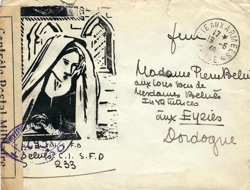 carte mai1940 02