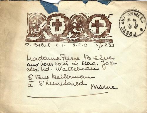 carte mai1940 04