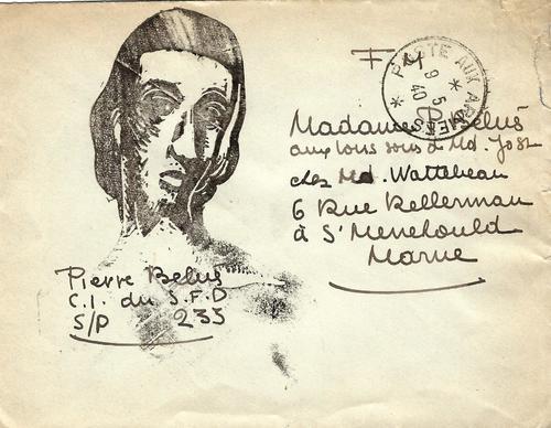carte mai1940 05