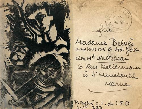 carte mai1940 07