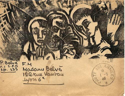 carte mai1940 10