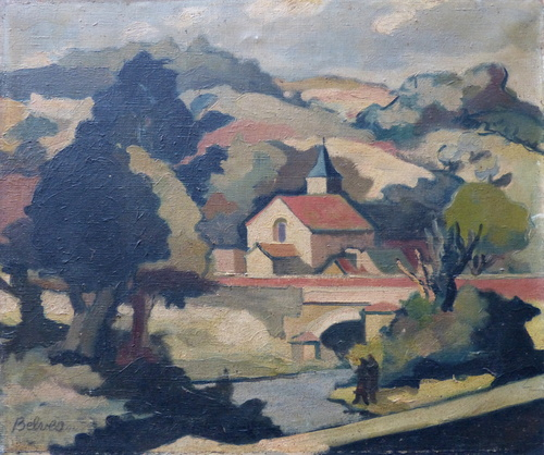 gouache-paysage02