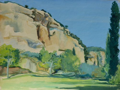 gouache-paysage04