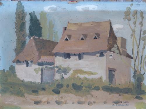gouache-paysage06