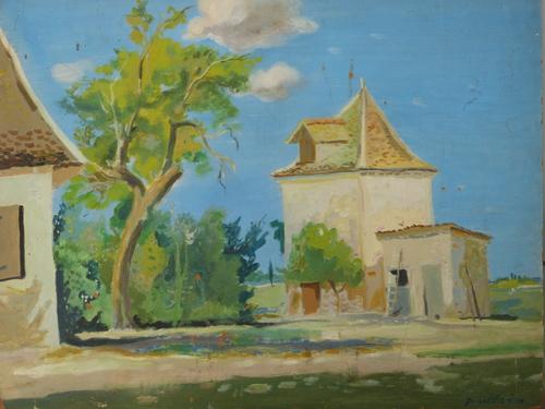 gouache-paysage11