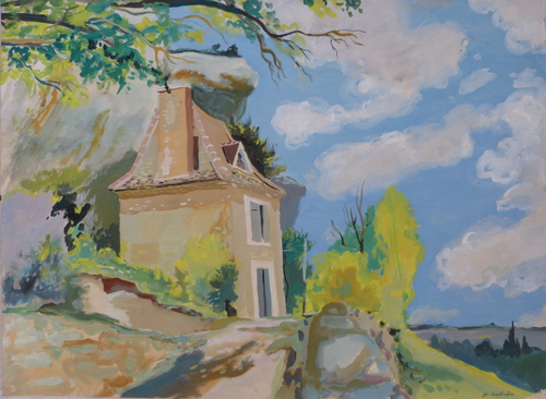 gouache-paysage13