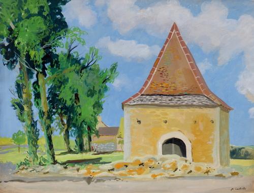 gouache-paysage18