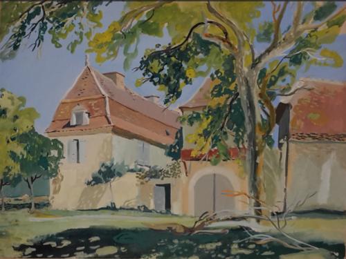 gouache-paysage30