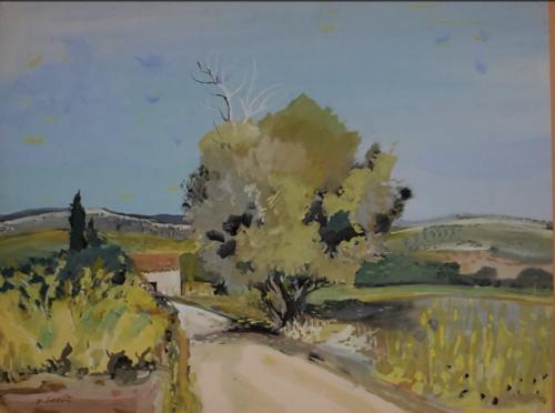 gouache-paysage32