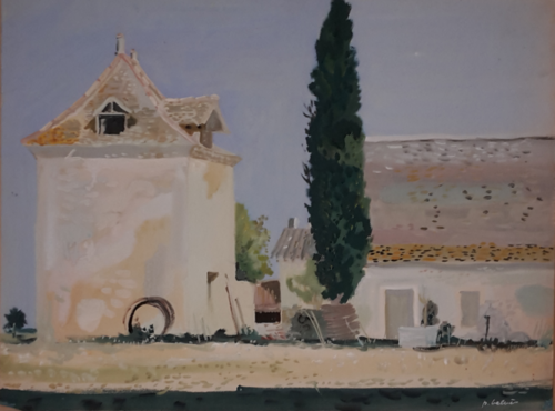 gouache-paysage33
