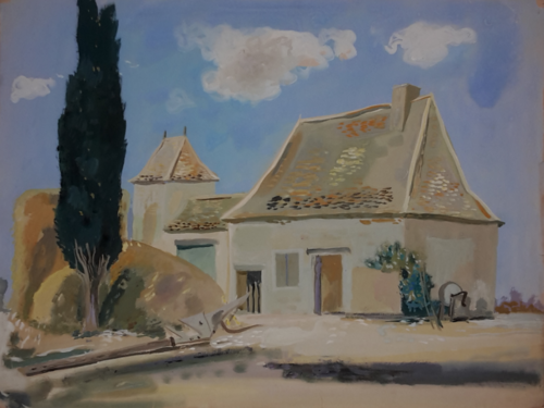 gouache-paysage34