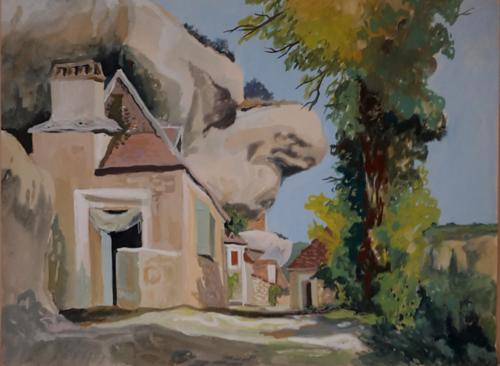 gouache-paysage37